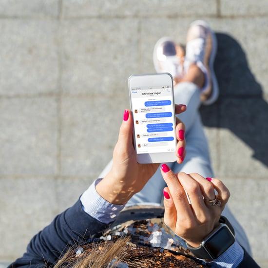 تحديث جديد لتطبيق الماسنجر سيحد من انتشار المعلومات المضللة