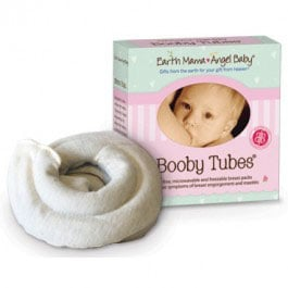 Booby Tubes ($12)
