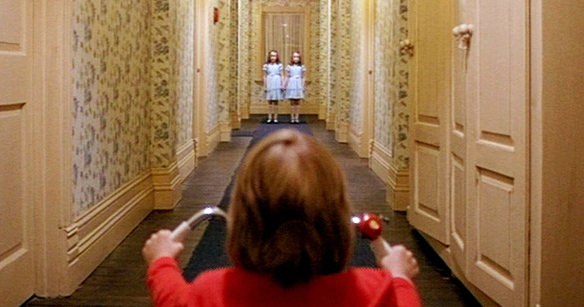 15 Iconic Horror Movies That Will Definitely Scare the Living Lights Out of You.jpg