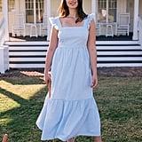 Gal Meets Glam Jasmine Dress