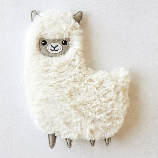 Unique Gifts From Urban Outfitters