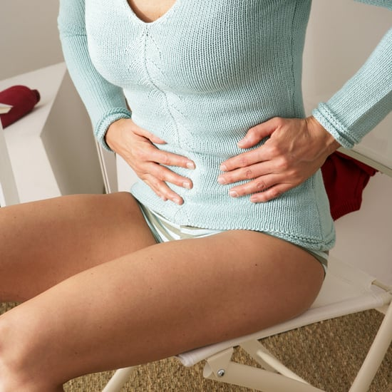 How To Get Rid Of Bloating; Bloating Quick Fixes