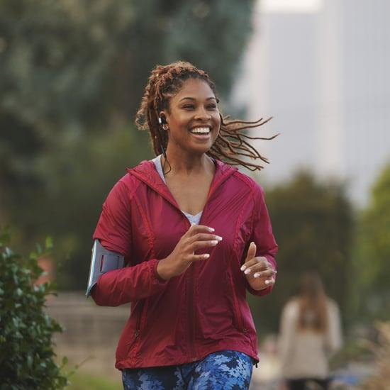 Wellness Challenge 2019