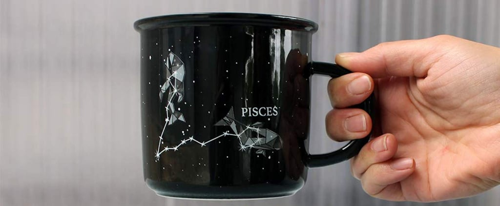 Best Gifts For Pisces