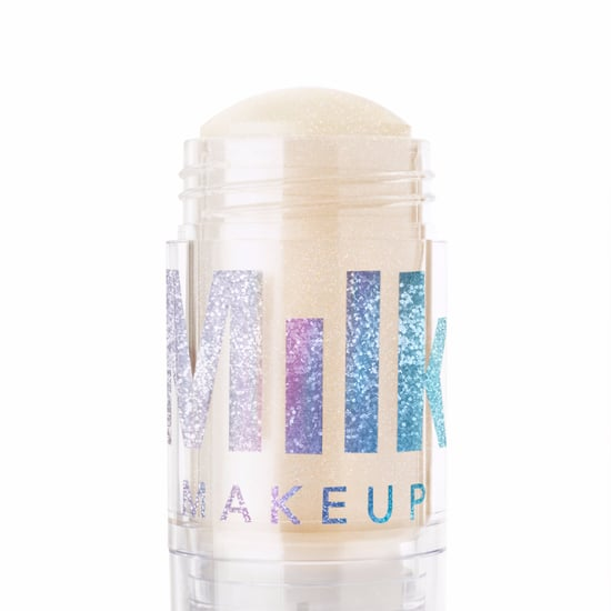 Milk Makeup Glitter Stick
