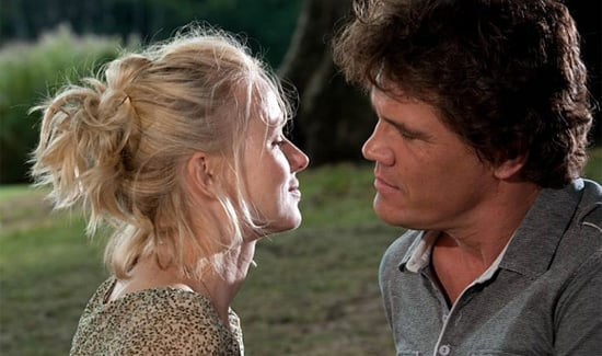 Video Trailer For Woody Allen's You Will Meet a Tall Dark Stranger, Starring Naomi Watts and Josh Brolin