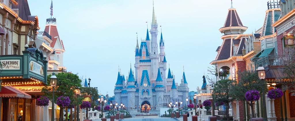 These 23 Secrets From a Former Disney World Employee Will Make Your Jaw Hit the Floor