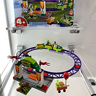 Best New Lego Sets 2019