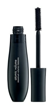 Sunday Giveaway! Sephora Atomic Volume Mascara