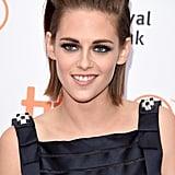 April 9 — Kristen Stewart
