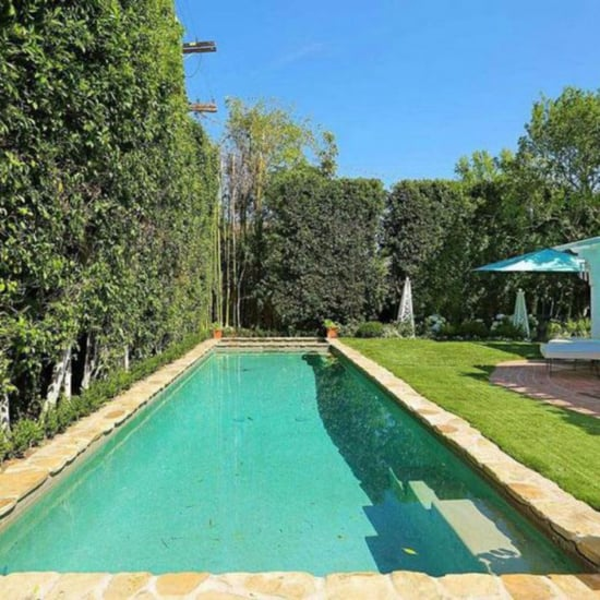 Selena Gomez Buys House in Studio City, California