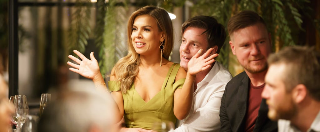 Which Married at First Sight 2018 Couples Are Together?
