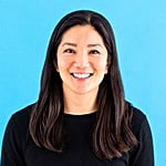 Author picture of Lesley Chen