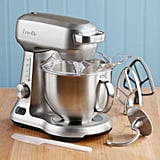 Breville 12-Speed Stand Mixer