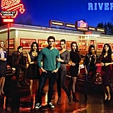 Trends International Riverdale Group Wall Poster
