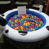 """Later, visit the <a href=""""https://www.tumblr.com/tagged/ball-pit-of-denial"""">Ball Pit of Denial</a> with the rest of the fandom."""
