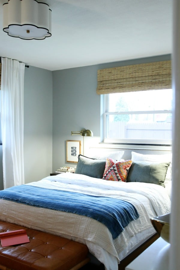 How To Create Sexy Bedroom Lighting POPSUGAR Home - Sexy bedroom lighting