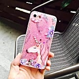 Shellstyle Unicorn iPhone Case