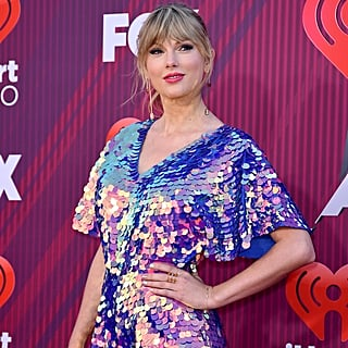 Is Taylor Swift Releasing a New Album 2019?