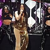 Pictures: Demi Lovato