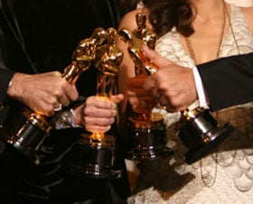 Who/What Was Snubbed in the Oscar Nominations?