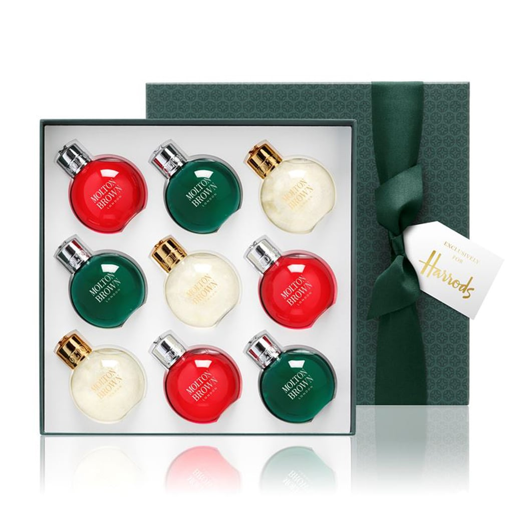 Best Christmas Beauty Baubles | Beauty Crackers