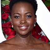 If you have a deep complexion like Lupita Nyong'o