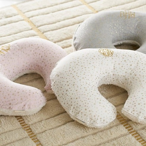 How to Reuse Nursing Pillows