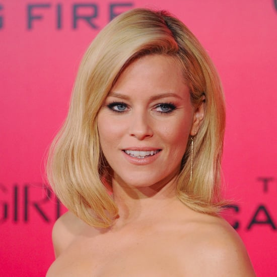 The Haircut of 2013 is the Lob: See Celebrities With Lobs