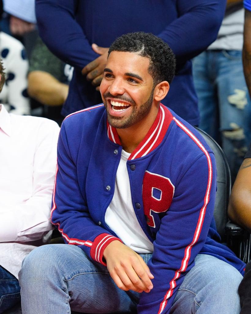 black singles in drake More life—billed as just that drake issued another trio of singles drowning (feat kodak black) - single a boogie wit da hoodie.