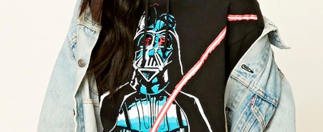 Let the Wookiee Win, and Snap Up These Star Wars Goods