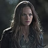 Kelly Overton as Rikki on True Blood.