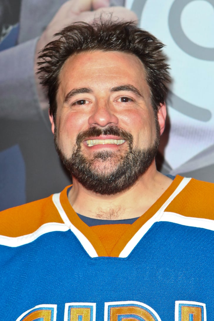 kevin smith brother gay