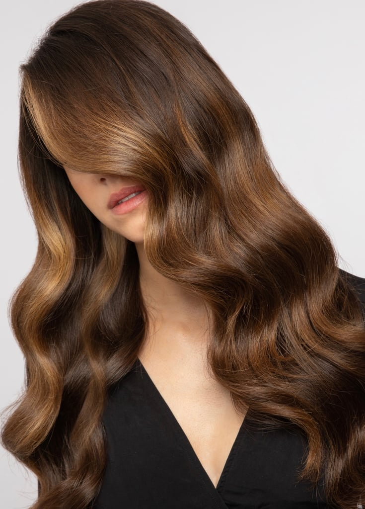What Is Blond Espresso Hair Color?