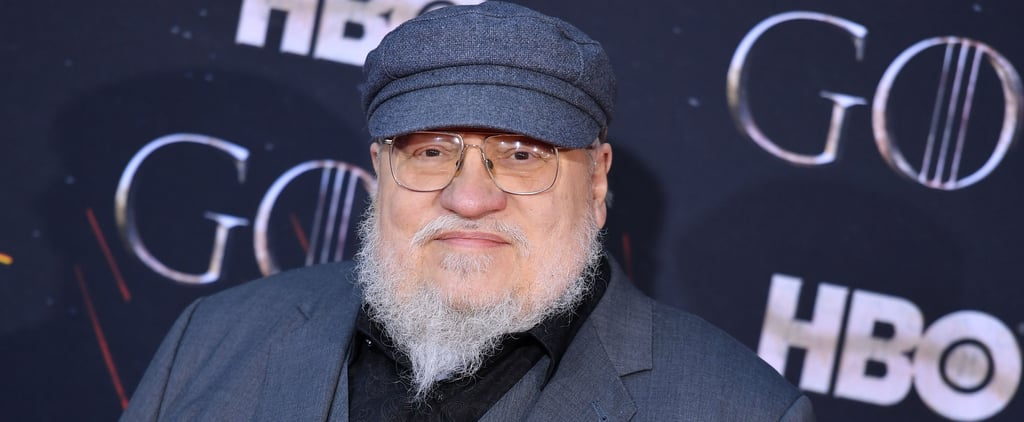 Will the Game of Thrones Books End the Same Way as the Show?