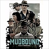 """Mighty River"" by Mary J. Blige, from Mudbound"