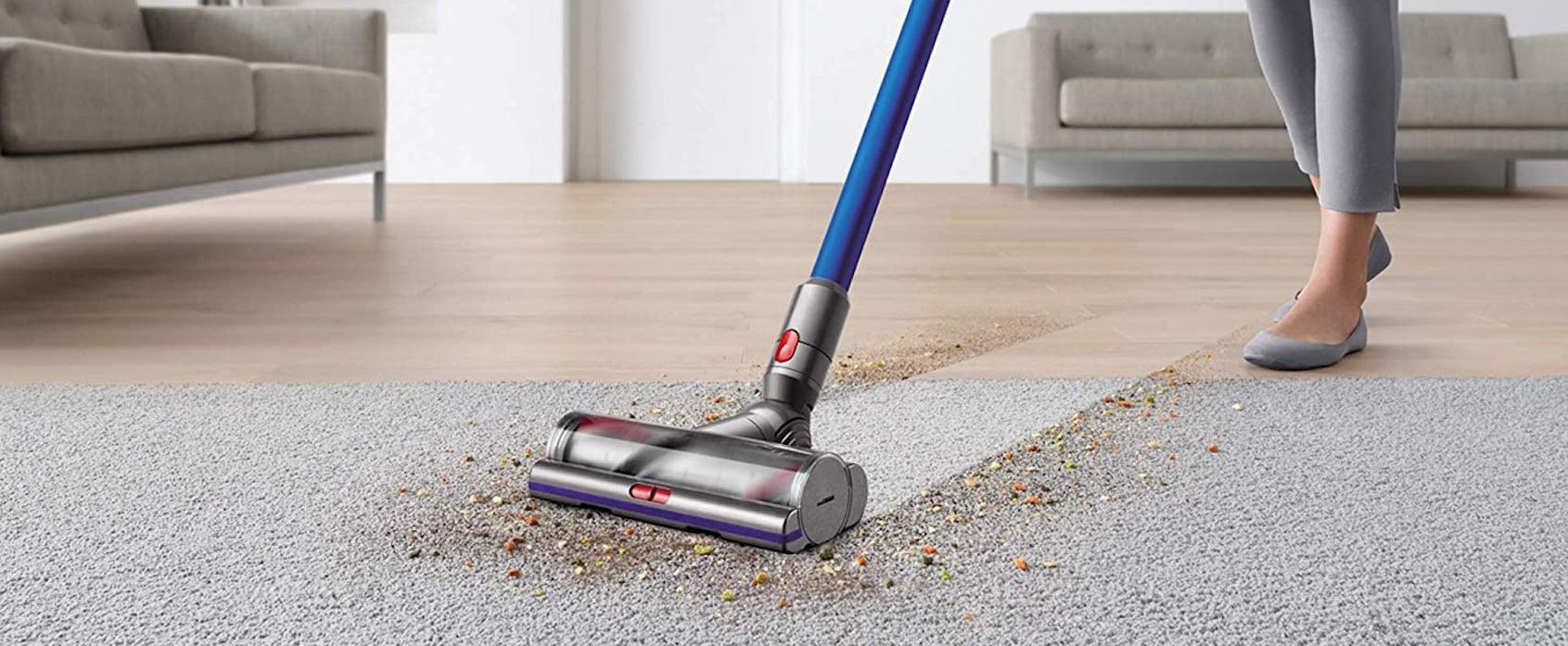 Dyson V11 Vacuum on Sale
