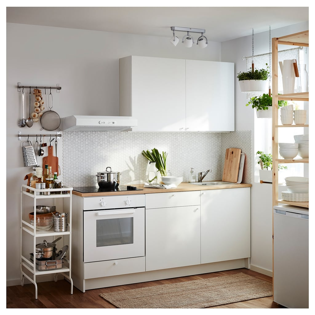 Knoxhult Base Cabinet | Best Ikea Kitchen Furniture With ...