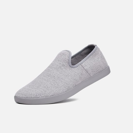 Allbirds Shoes Review