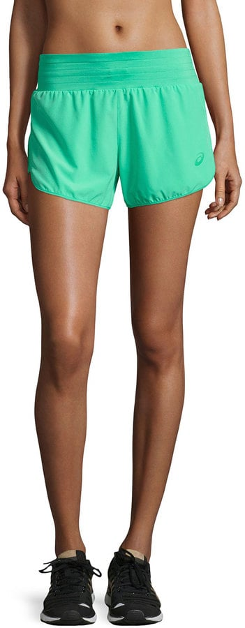 Asics Cleo Active Shorts