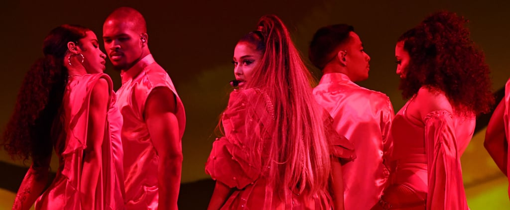 When Is Ariana Grande Releasing New Music in 2019?
