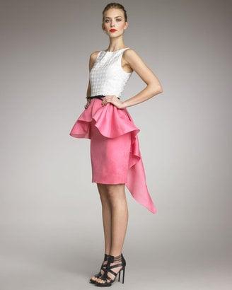 Valentine's Day Dresses