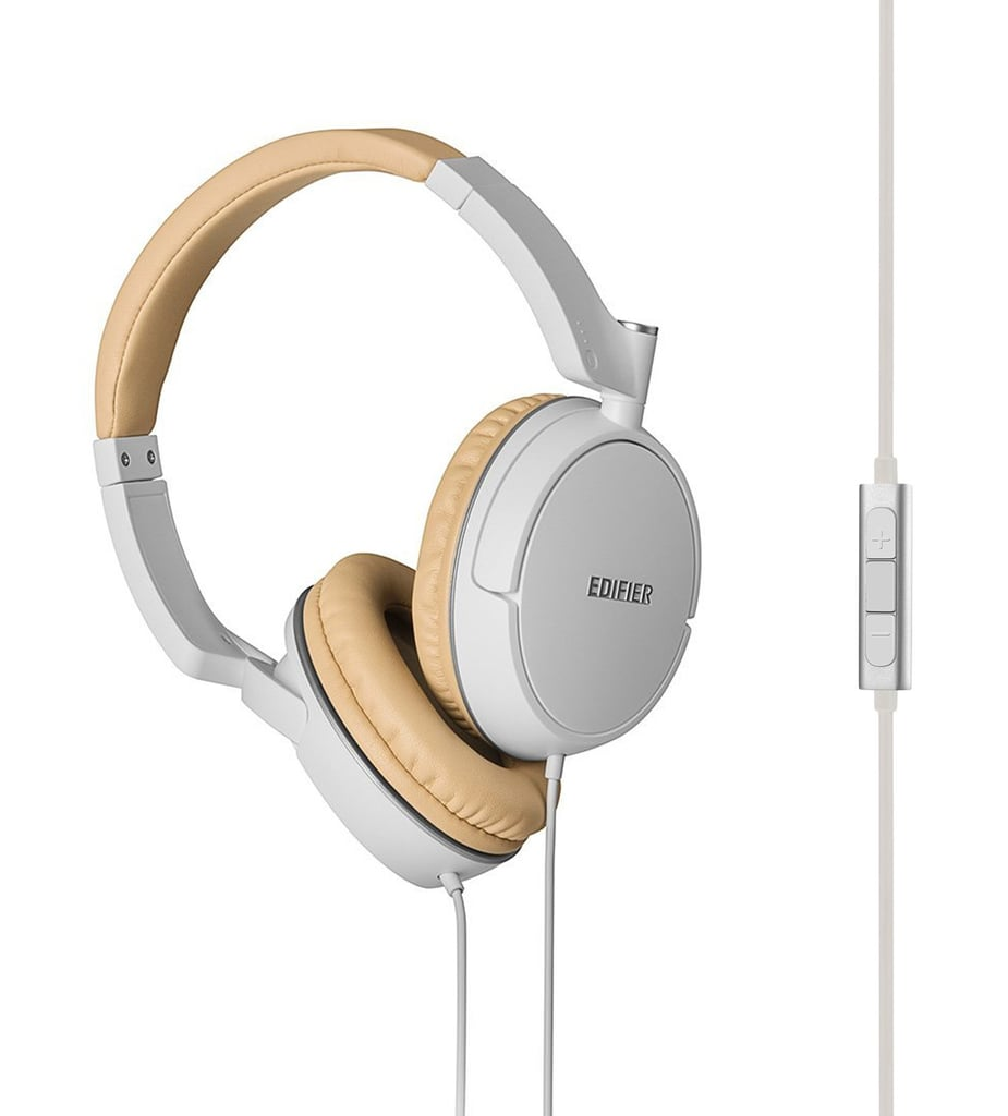 Noise Isolating Headphones ($46)