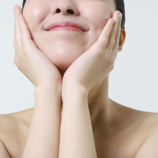 Mochi Skin Is the Latest J-Beauty Trend in Skin Care