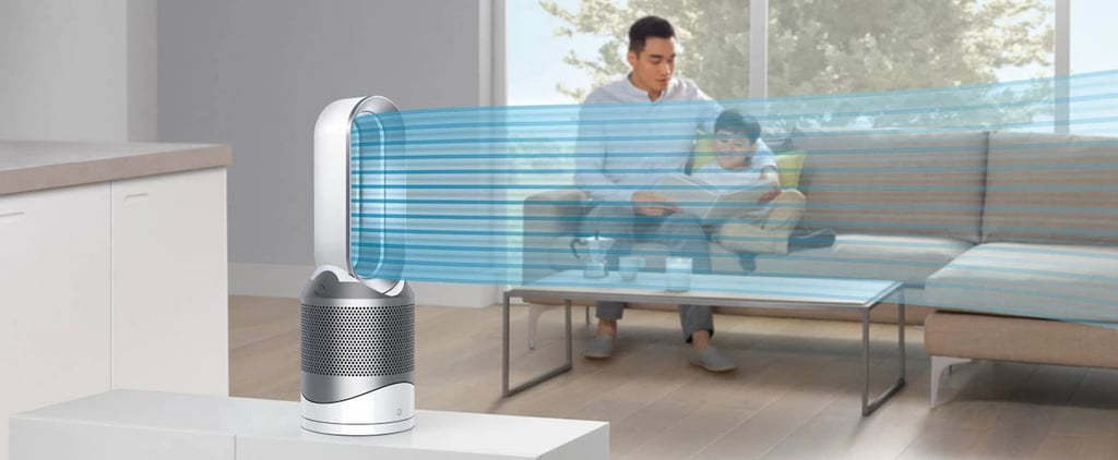 The Best Home Products on Sale From Sept. 14-19, 2020
