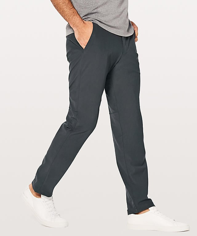 Athleta Organic Cotton Exhale Pant Black Nwt $84 S Activewear Clothing, Shoes & Accessories