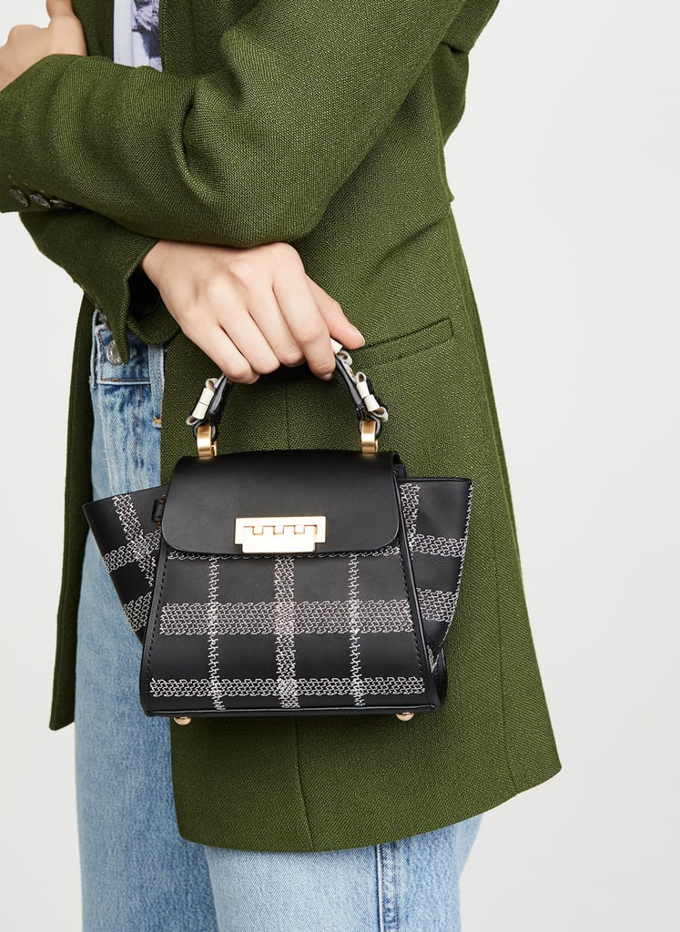 Best Bags For Women 2019