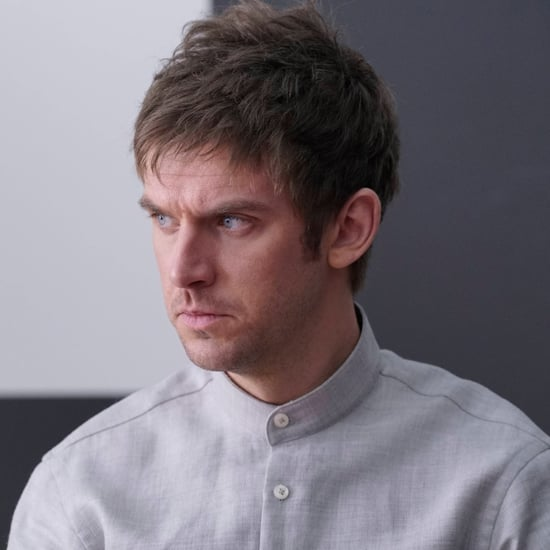 How Is Legion Connected to the X-Men?