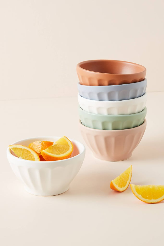 Best Kitchen Dining and Decor Products From Anthropologie