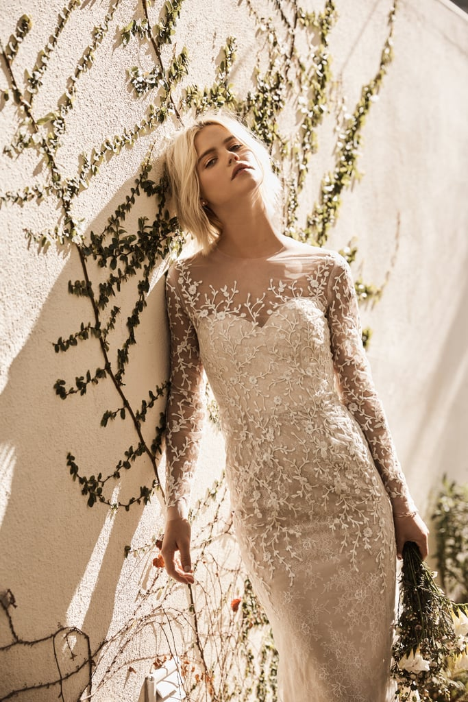 Floravere Wedding Dresses